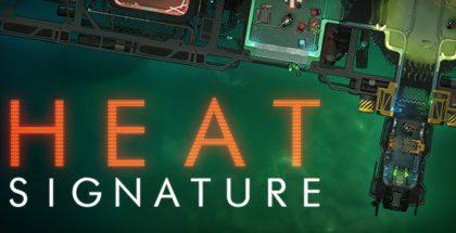 Heat Signature v2019.10.25.1