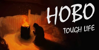 Hobo: Tough Life v0.84.004
