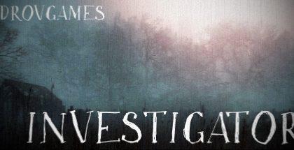 Investigator v1.14