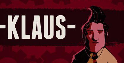 -KLAUS- v12.04.2020
