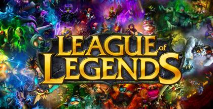 League of Legends v8.3.217.7007
