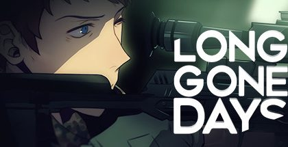 Long Gone Days v0.6.3