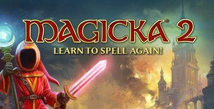 Magicka 2 v1.2.1.0