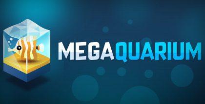 Megaquarium v1.6.2