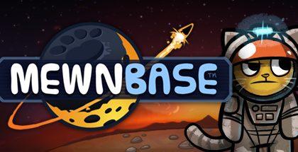 MewnBase v0.49.1