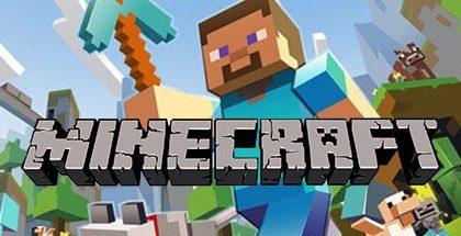 Minecraft (Майнкрафт) v1.15.2