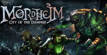 Mordheim: City of the Damned v1.4.4.4