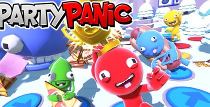 Party Panic v1.5.7