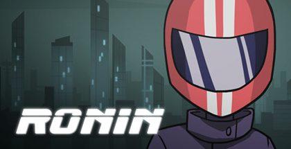 RONIN v2.1.0.2