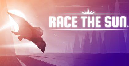 Race The Sun v1.5.31