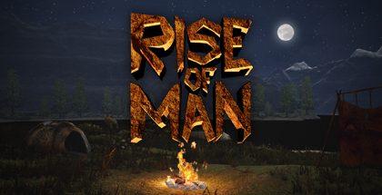 Rise of Man v0.15