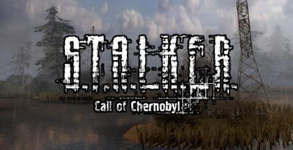 S.T.A.L.K.E.R: Call of Chernobyl v1.4.22
