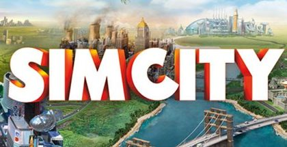 SimCity Complete Edition v10.1.0.0