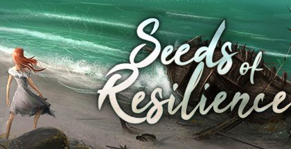 Seeds of Resilience v1.0.12