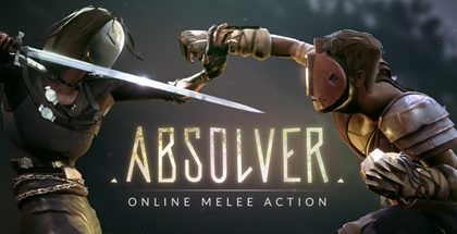 Absolver Deluxe Edition v1.31.576