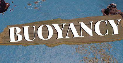 Buoyancy v2.1.0422