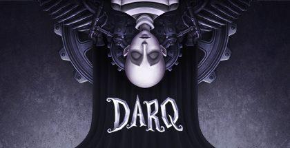 DARQ v1.2.2