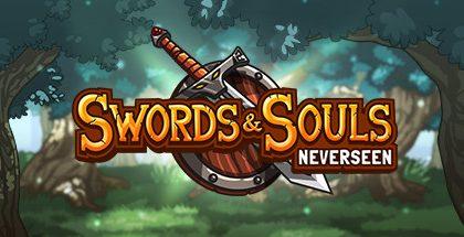 Swords & Souls: Neverseen v1.15
