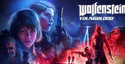 Wolfenstein: Youngblood v1.0.3